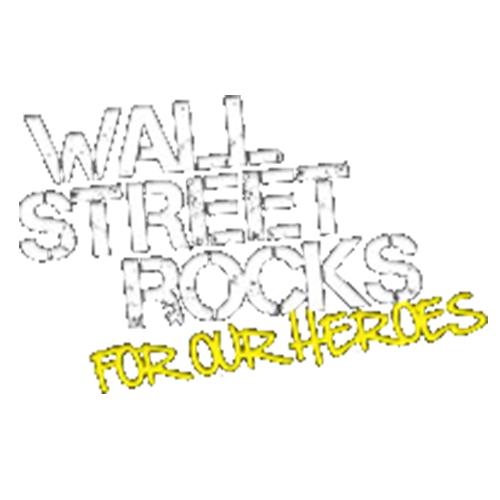 wallstrocks