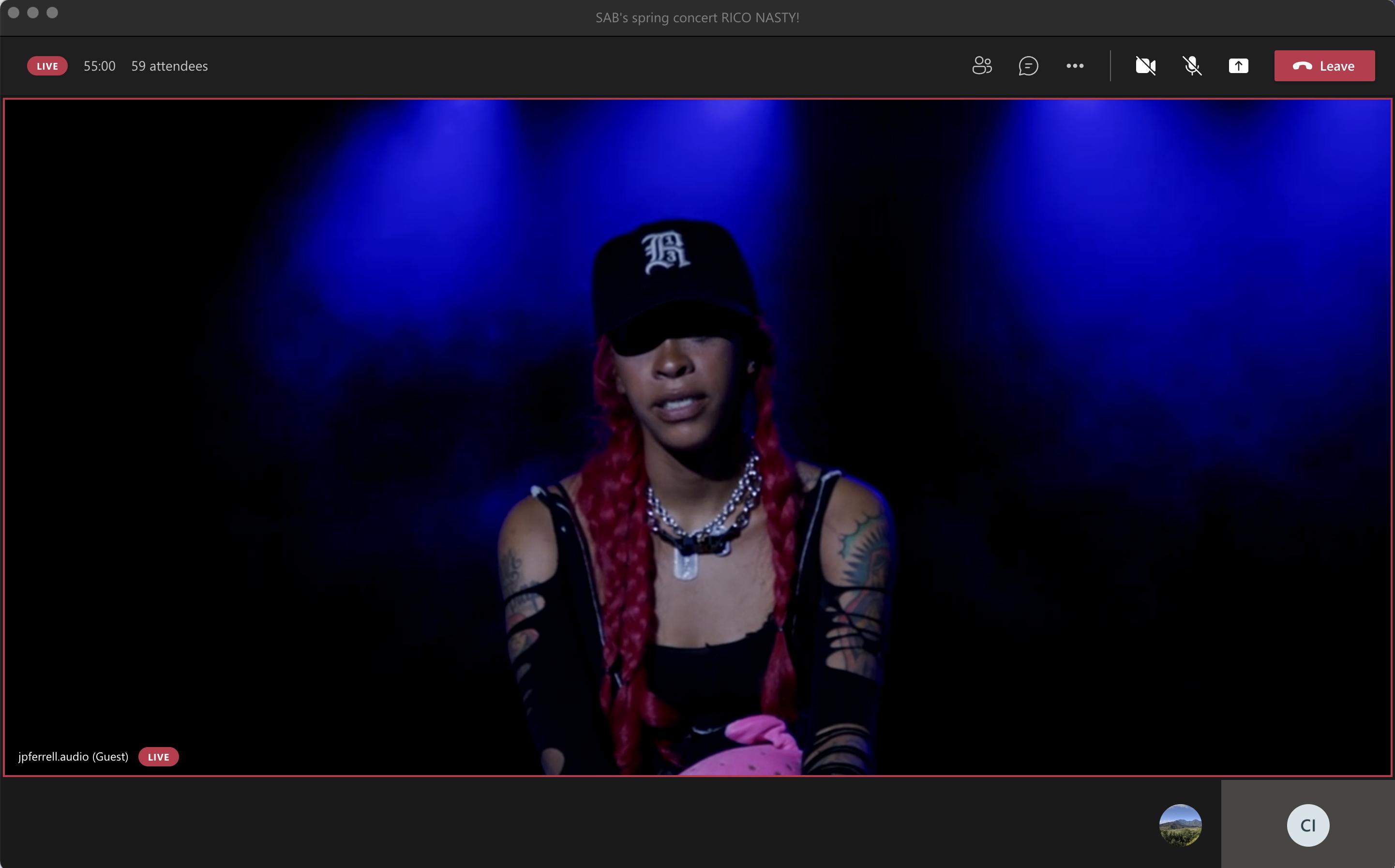 Screen Shot 2021-04-01 at 7.41.59 PM